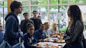 13 Reasons Why Saison 2 episode 6 streaming vf vostfr HD