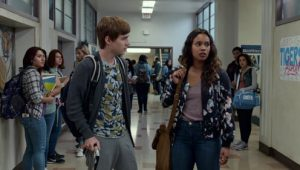 13 Reasons Why Saison 2 episode 8 streaming vf vostfr HD