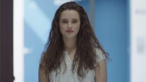 13 Reasons Why Saison 1 episode 1 streaming vf vostfr HD