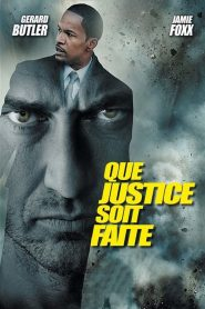 Que justice soit faite streaming vf