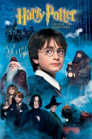 Harry Potter à l'école des sorciers streaming vf