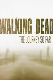 The Walking Dead: The Journey So Far streaming vf