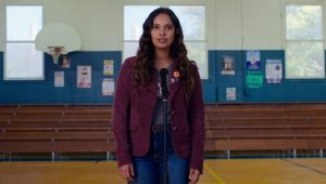 13 Reasons Why Saison 3 episode 3 streaming vf vostfr HD