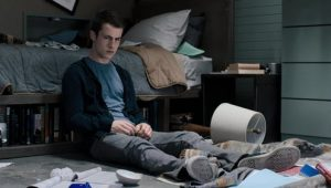 13 Reasons Why Saison 3 episode 7 streaming vf vostfr HD
