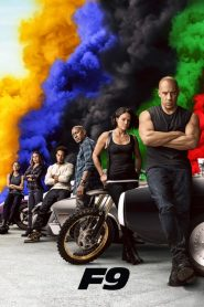 Fast and Furious 9 streaming vf