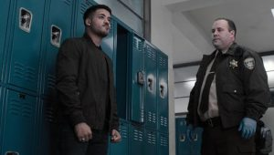 13 Reasons Why Saison 3 episode 5 streaming vf vostfr HD
