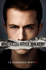 13 Reasons Why Saison 3 Streaming Vf vostfr HD