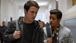 13 Reasons Why Saison 2 episode 1 streaming vf vostfr HD