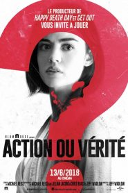 Action ou Vérité streaming vf