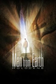 The Man from Earth : Holocene