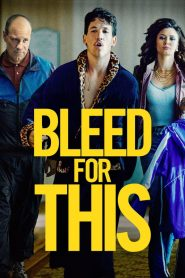 K.O. – Bleed For This