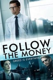 Follow the Money : Les Initiés
