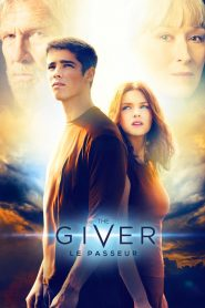 The Giver – Le Passeur