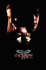 The Crow : Salvation