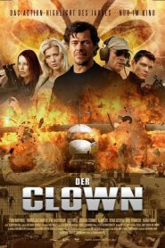 Le clown: le film