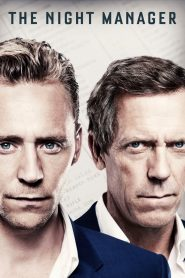 The Night Manager : l'espion aux deux visages
