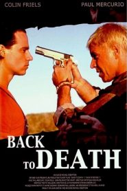 Back To Death