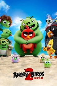 Angry Birds, Copains comme cochons