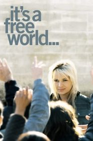 It's a Free World…