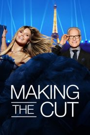 Making the Cut Saison 1