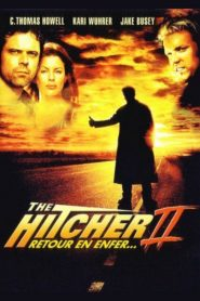 Hitcher II : Retour en enfer